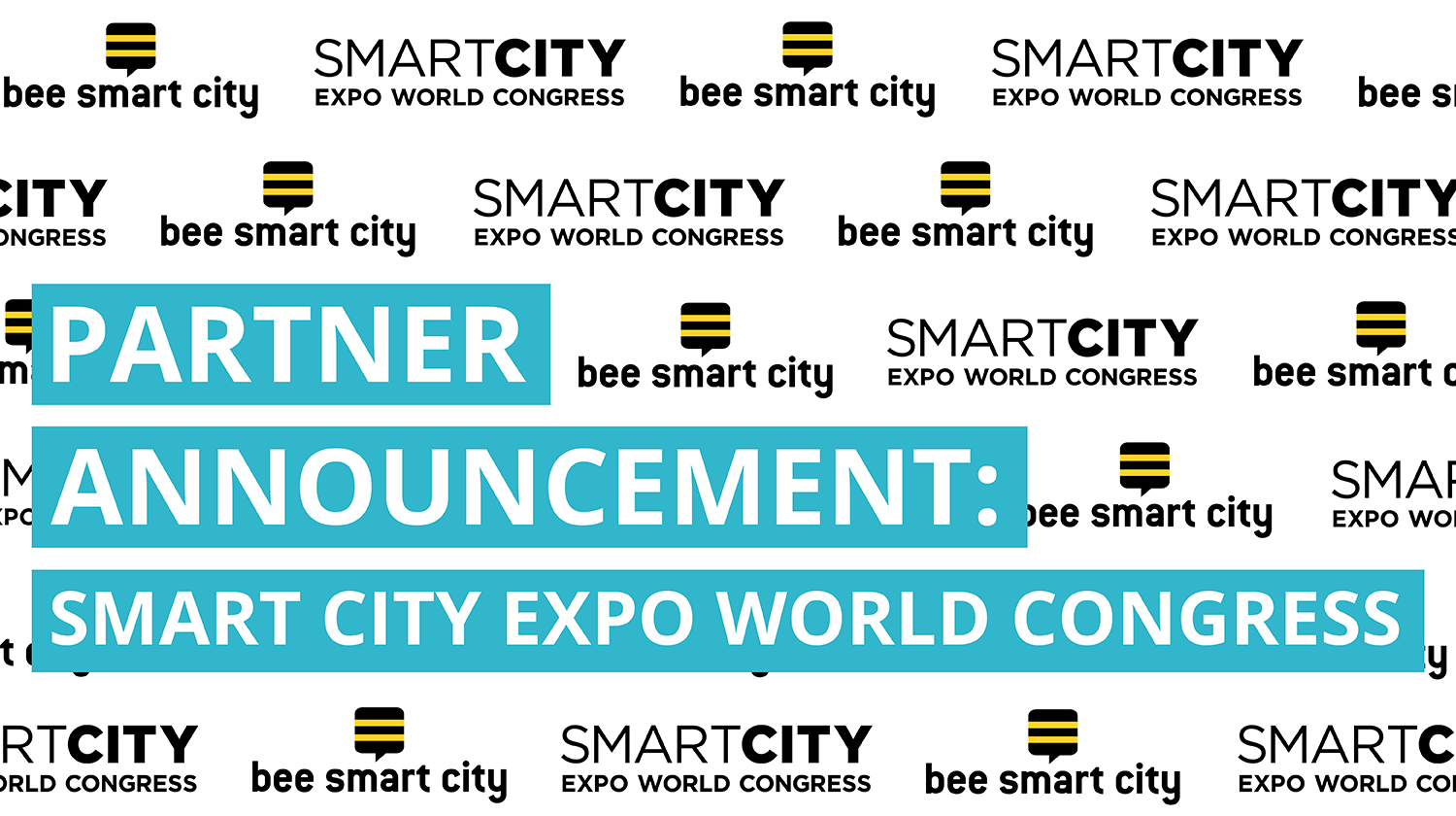 partnership-beesmartcity-scewc-blog