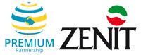 partnership-zenit.png