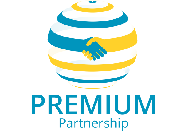 premium-partner.png