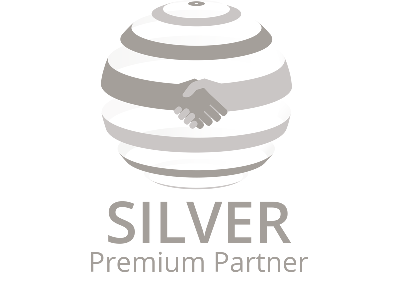 silver-premium-partner.png