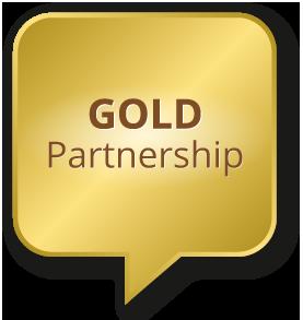 Partnership-GOLD_CS2
