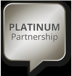 Partnership-PLATINUM_CS2
