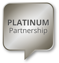 Partnership-PLATINUM_CS2