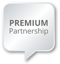 Partnership-PREMIUM_CS2