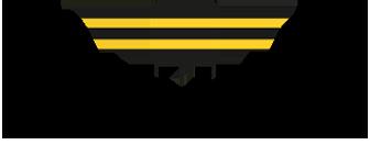bee smart city Logo