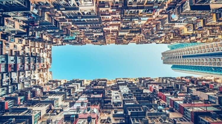 smart-city-hongkong-blog