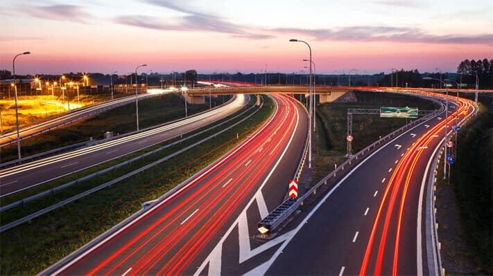 Smart City Lublin