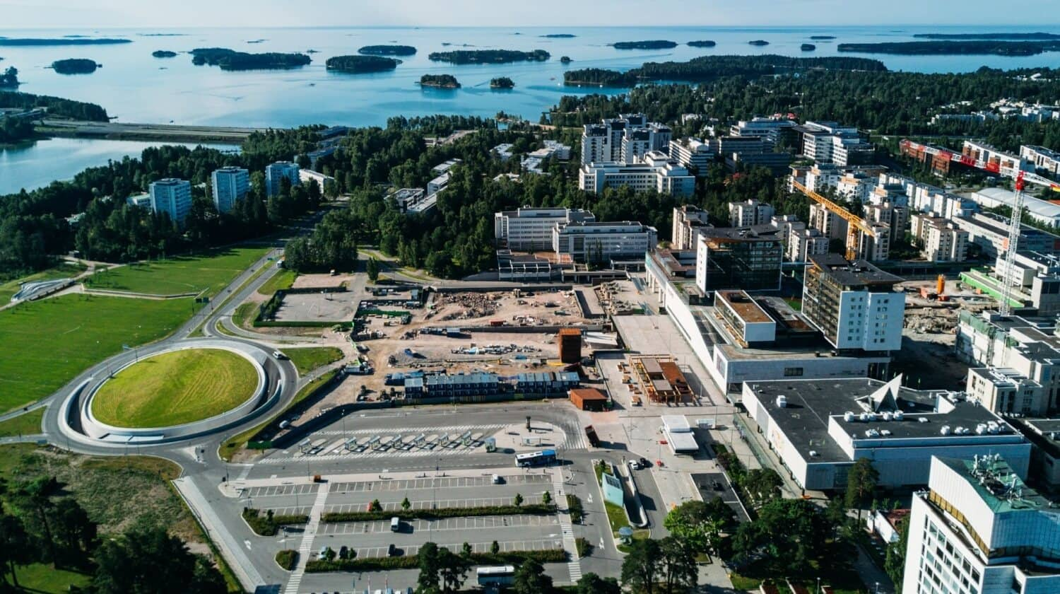 aerial-view-of-espoo-city-2.jpg