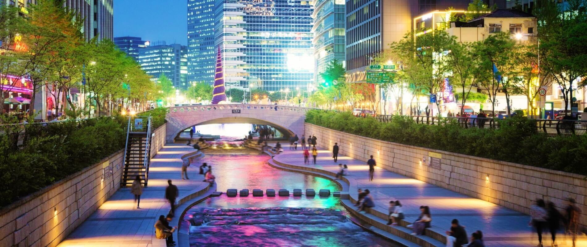 seoul-city-portrait-part-1-banner.jpg