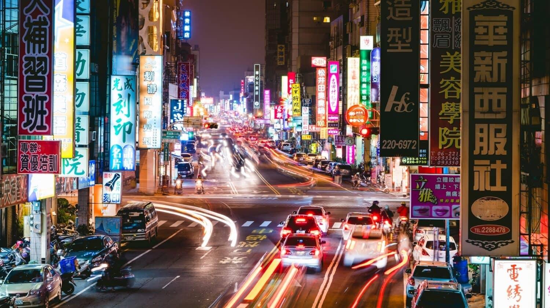traffic-in-tainan-taiwan.jpg