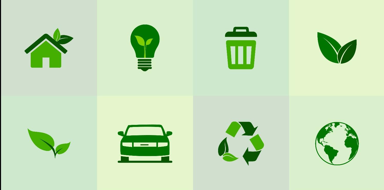 green-city-blog-1