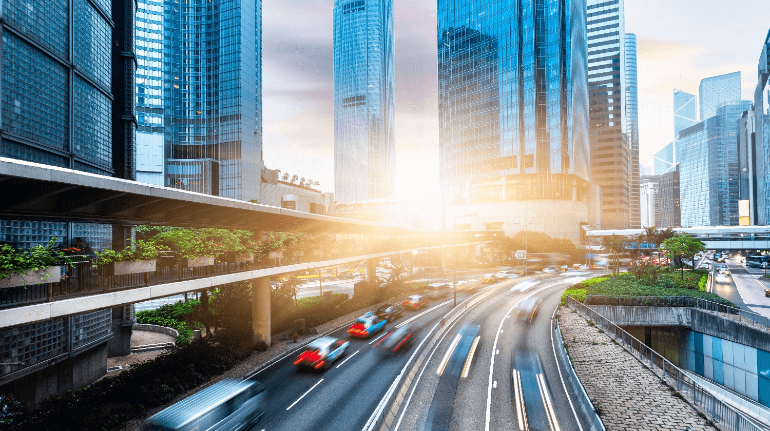 smart-mobility-challenges-blog-3