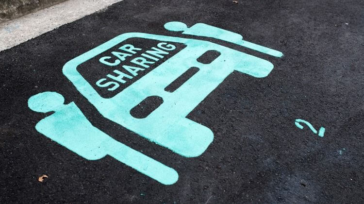 Urban Mobility Challenges and Solutions in Smart Cities: Car Sharing