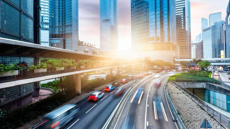 Smart Mobility Challenges and Solutions in Smart Cities