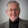 Jon Glasco