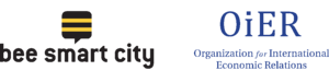 logos-bsc-oier