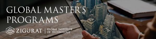 zigurat-globalmasters-banner