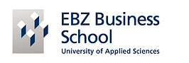 ebz-business-school
