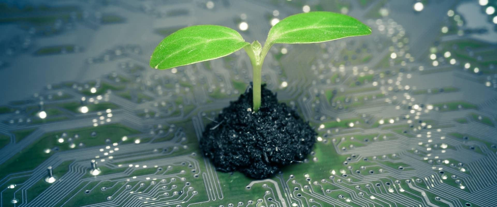 greentech-ruhr-background-banner.jpg