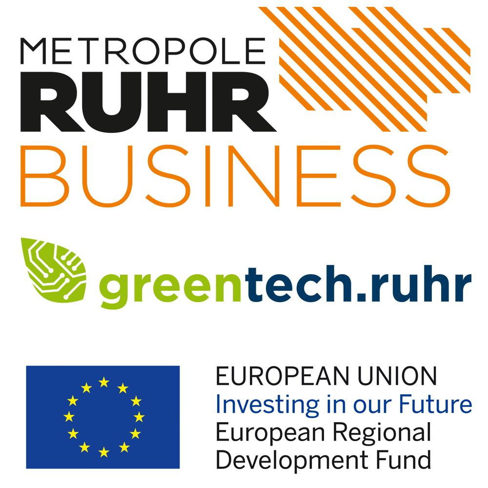 greentech-ruhr-logo-bmr-eu.png