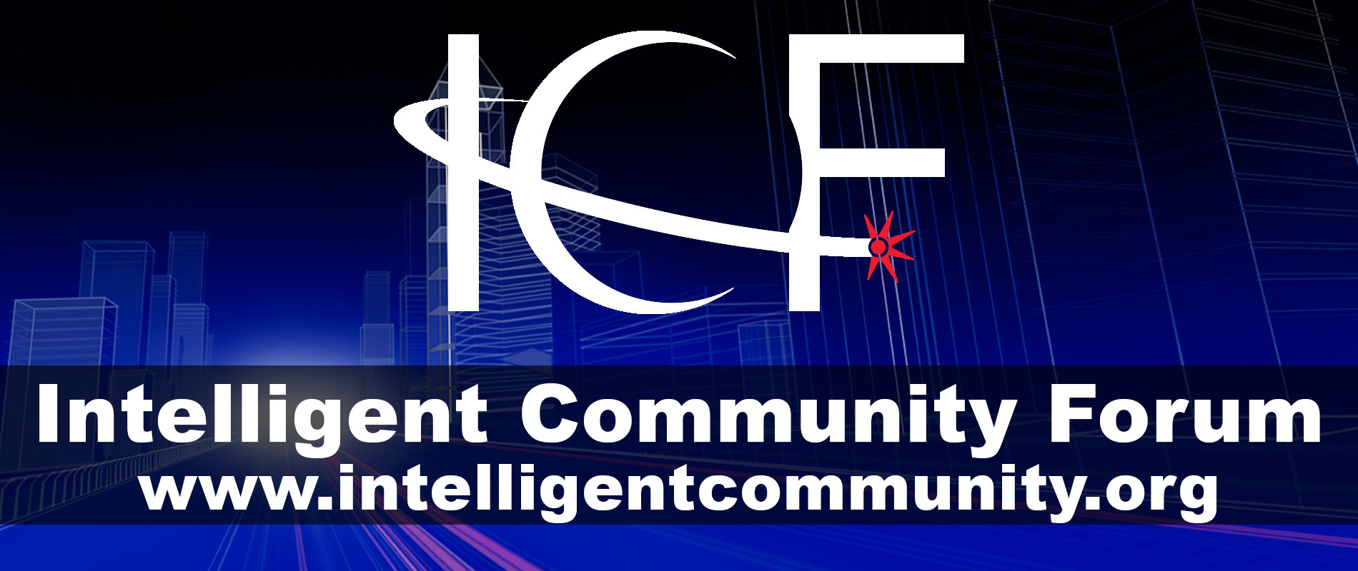 ICF-Banner-Image-1.jpg