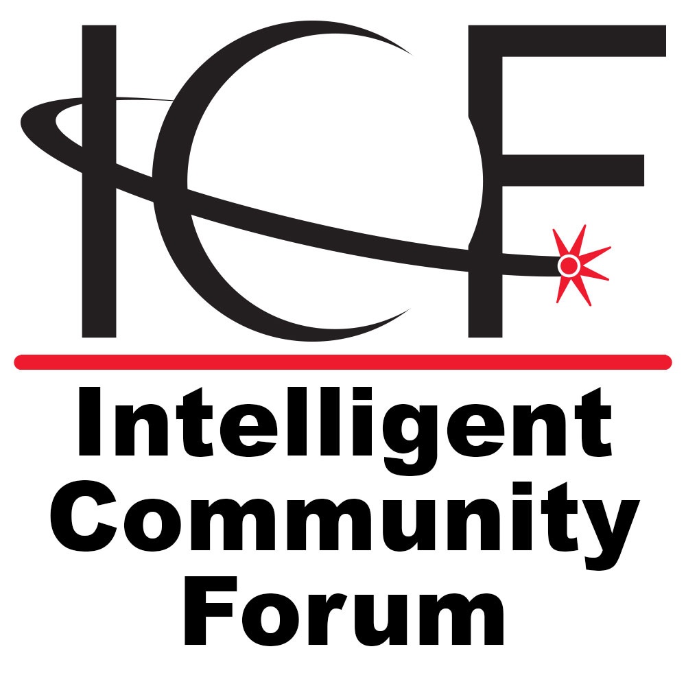ICF-Logo-1000x1000-with-text.jpg