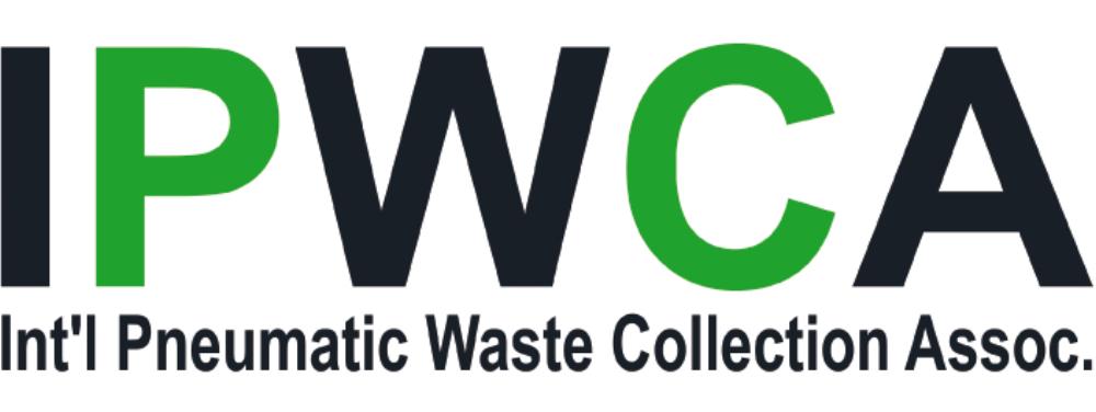 ipwca-logo.png