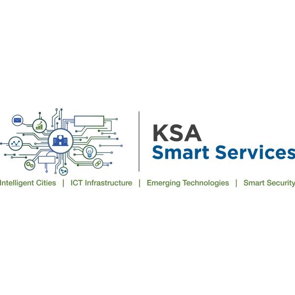 ksa-logo-partner