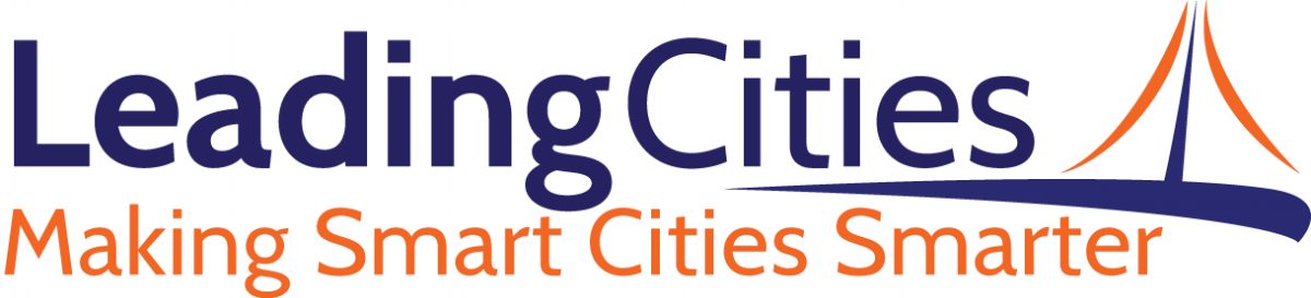 leading-cities-logo.png