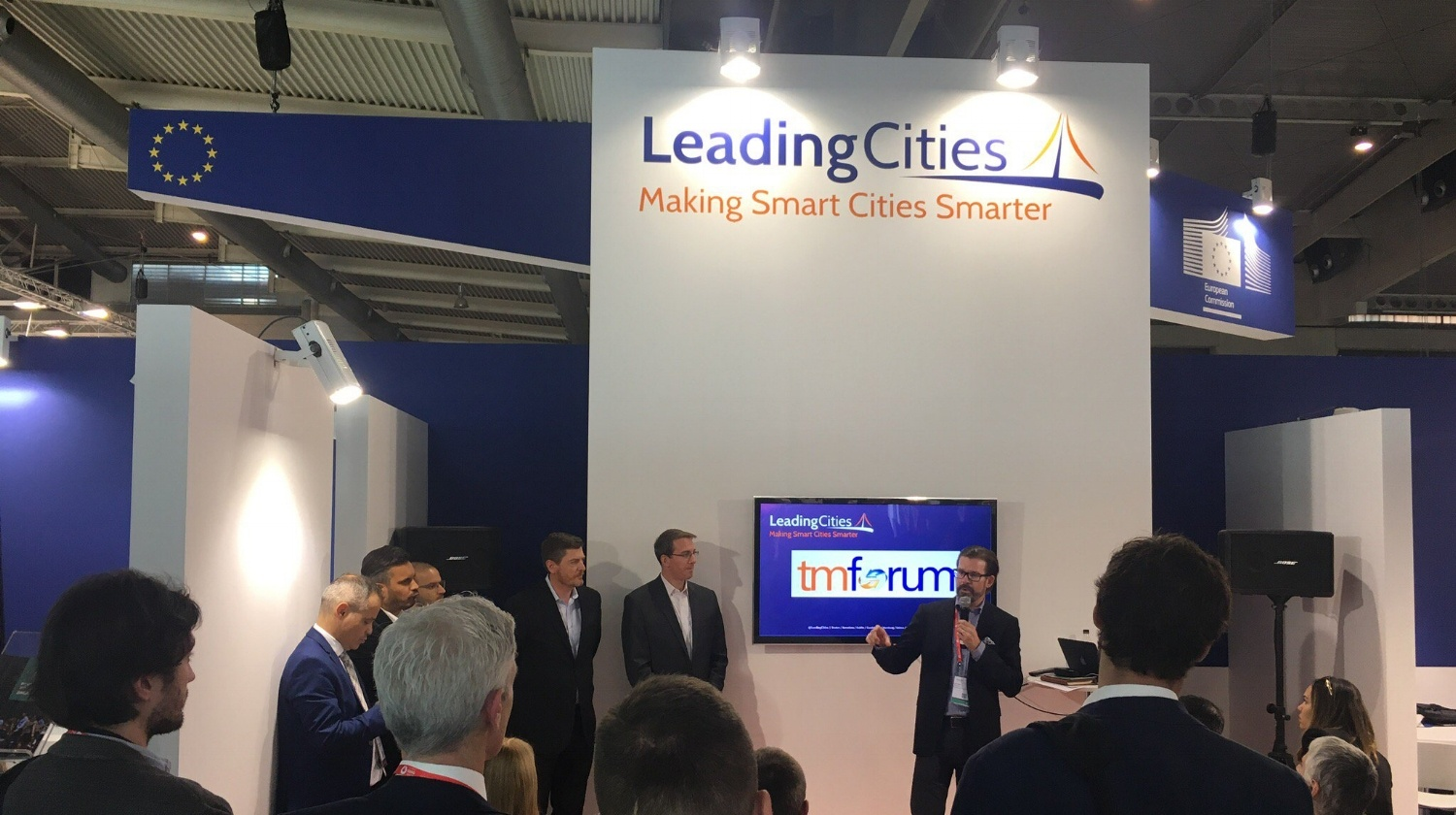 leading-cities-smart-city-expo-2017.jpg