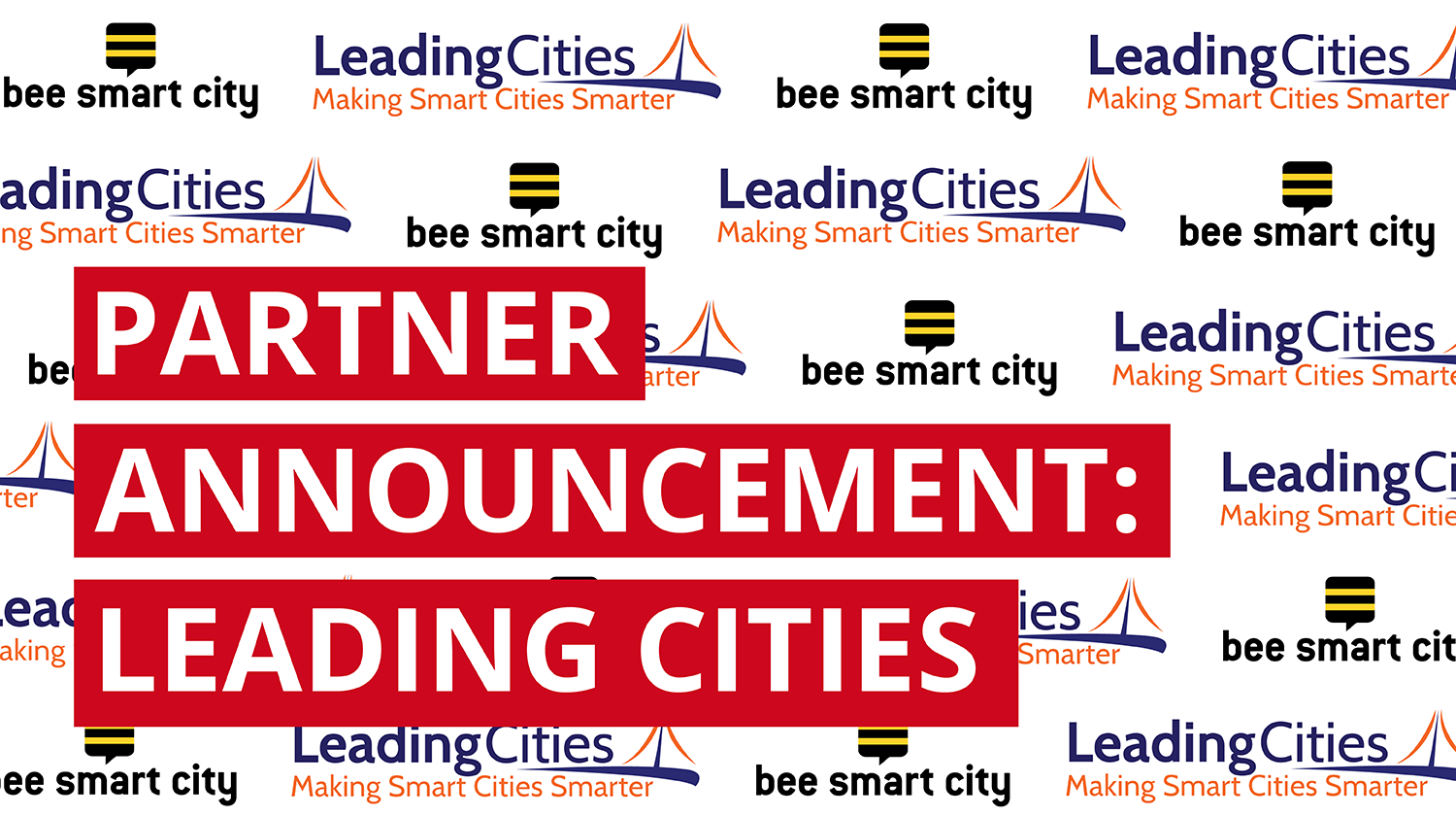 partner-announcement-leadingcities-blog.png