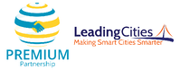 partnership-leadingcities.png