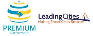 partnership-leadingcities