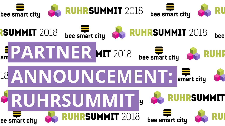 partner-announcement-ruhrsummit-blog