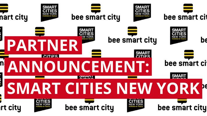 partner-announcement-scny-1500x840