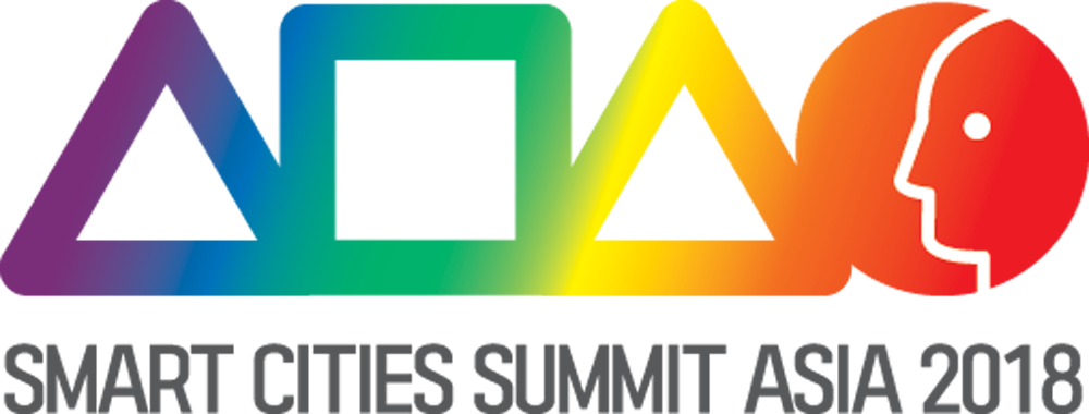 smart-cities-summit-asia-2018-logo.png