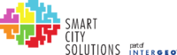 SCS_Logo_quer