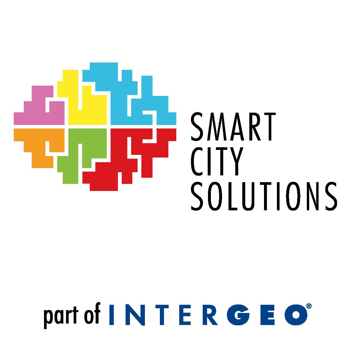 SCS_Logo_1200x1200px.png