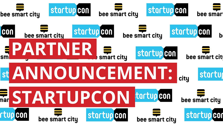 PA_bee smart_1500 x 840 px Startupcon
