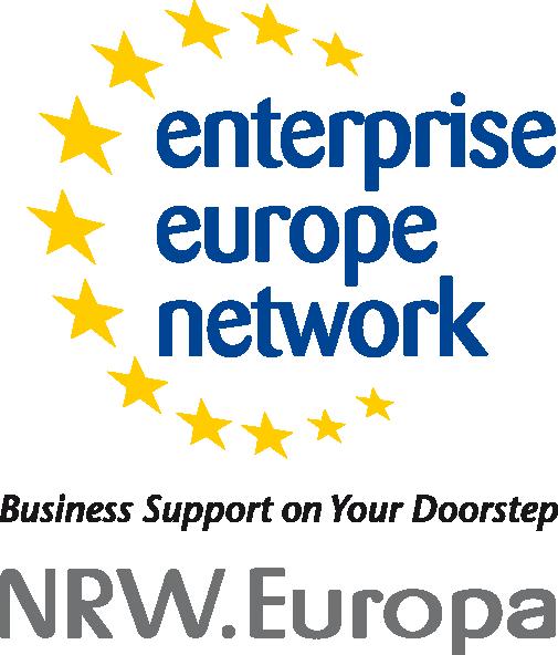EEN-Logo_NRW.Europa_CMYK_eng.png