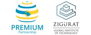 partnership-zigurat-social