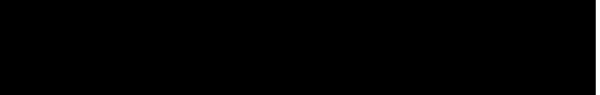 s_o_nah_logo_close_black.png