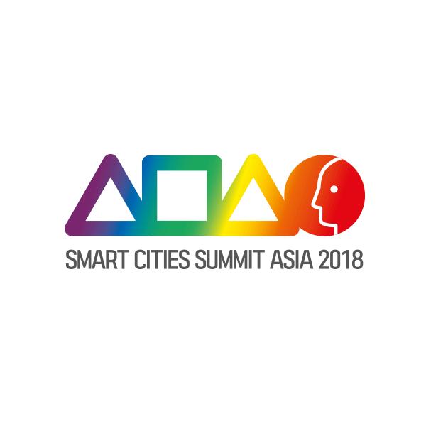 bee-smart-city-smart-cities-summit-asia.png