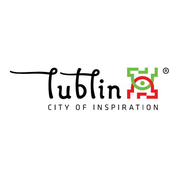 beesmartcity-city-partner-lublin