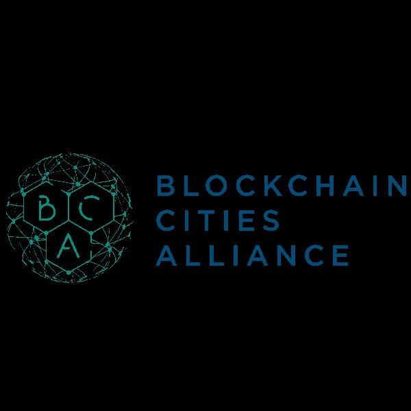 beesmartcity-partner-blockchaincityalliancepng.png