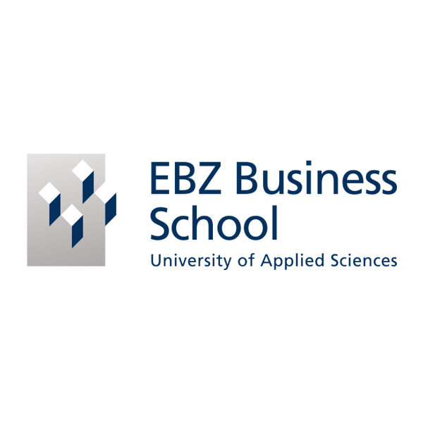 beesmartcity-partner-ebz