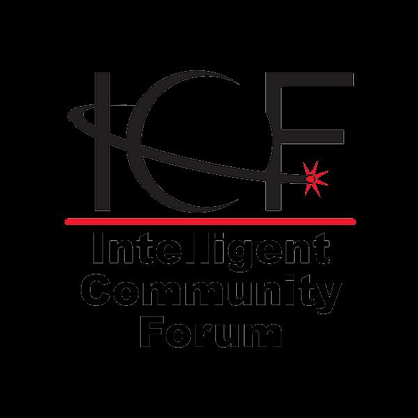 beesmartcity-partner-icf.png