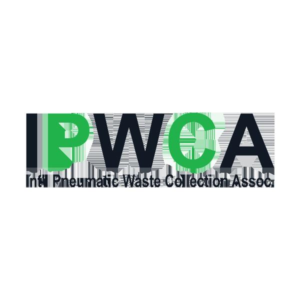beesmartcity-partner-ipwca