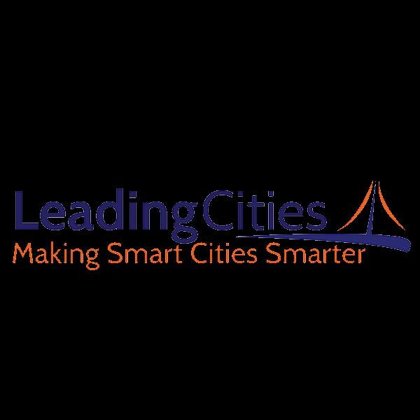 beesmartcity-partner-leadingcities.png