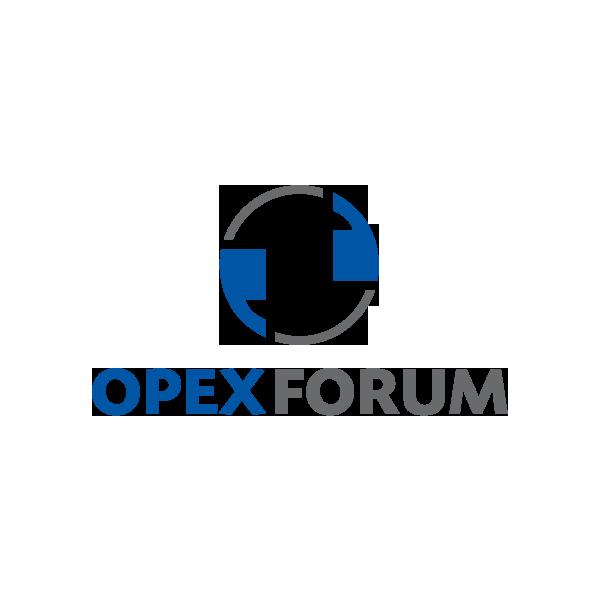 beesmartcity-partner-opexforum